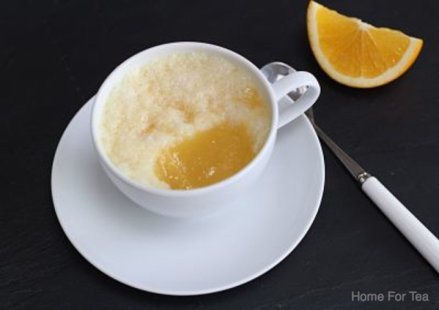 Grandmother's Orange Cream_opt logo