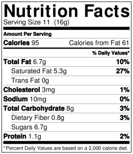 NutritionLabel-3