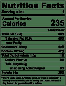NutritionLabel-6