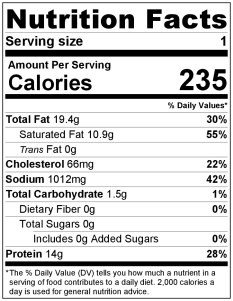 NutritionLabel-6