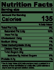NutritionLabel-7