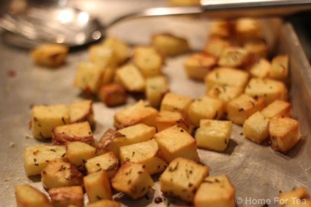 rosemary-potatoes-2