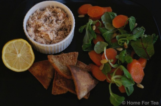 smoked-trout-pate-7