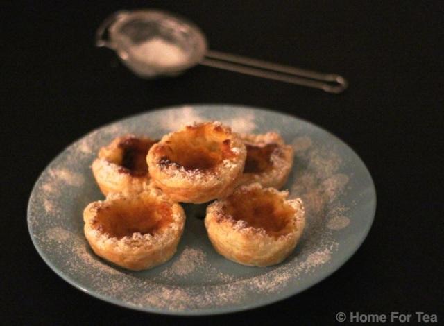 custard-tarts-2
