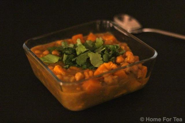 sunshine-veg-stew